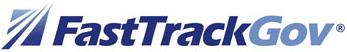 fasttrackgov_header_logo