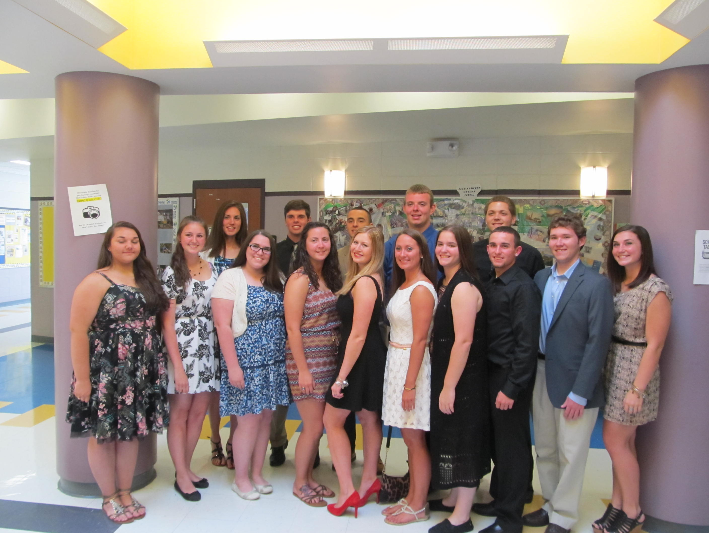 scholarships 2015 005 (2)