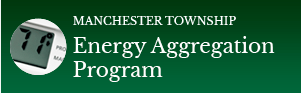 Energy Aggregation Program