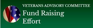 Fund Raising Effort