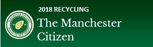 The Manchester Citizen