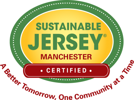 Sustainable Jersey Manchester