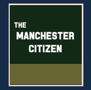 Manchester  Citizen