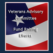 Veterans Advisory Fund Raising